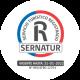 sernatur122